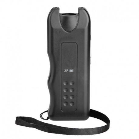 Dispozitiv de Alungat si Dresat Cainii cu Ultrasunete ZF 851