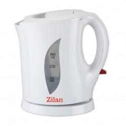Cana Electrica Zilan, Capacitate 1L, Putere 1650W ZLN-8489