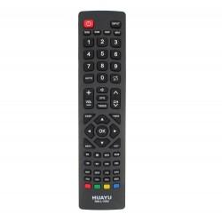 Telecomanda Universala Pentru Tv Telefunken Huayu Rm-L1595